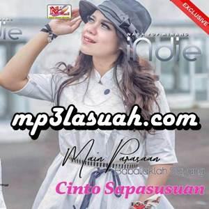 Indie - Cinto Sapasusuan (Full Album)