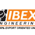 IBEX Engineering India's First Cold Chamber Magnesium Diecaster positioned as a High Performer in Engineering services Outsourcing