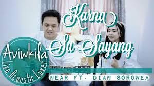 https://www.laguband.me/2018/11/download-karna-su-sayang-near.html
