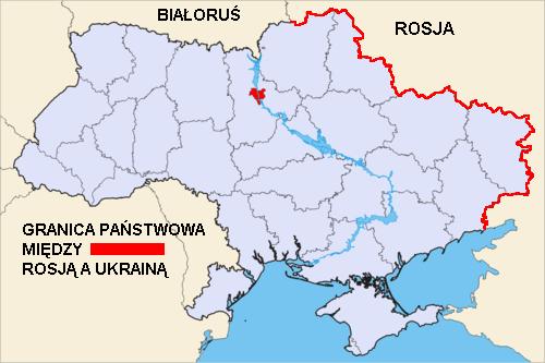 ukraińskie celne randki
