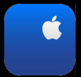 أبل تطلق رسميا تطبيق للدعم الفني Apple Support على متجر آبستور لعملائها