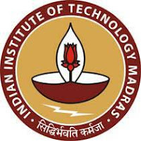 Indian Institute of Technology (IIT), Madras Project Associate Recruitment 2016