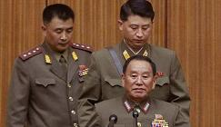 North Korea threatens physical actions