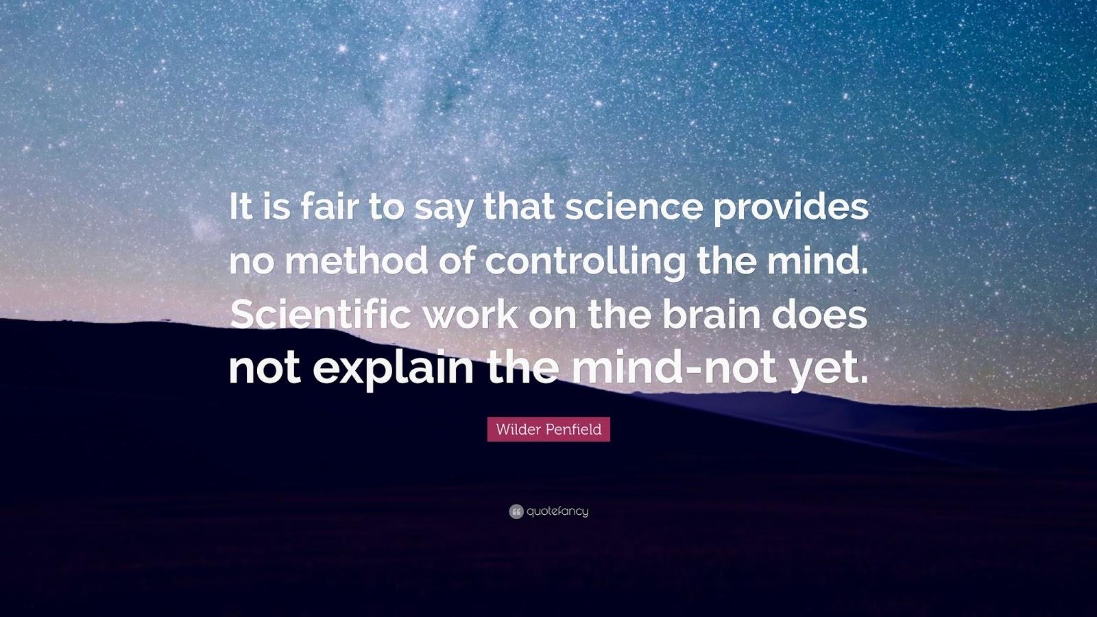 Auguste Escoffier Quotes – Amdo.info