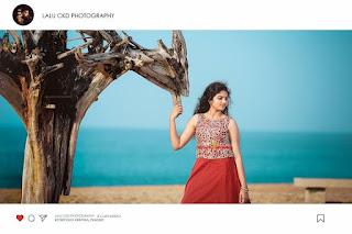 Krittika Pradeep Po Shoot Stills 1.jpg
