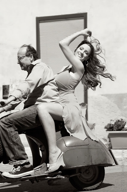 Jordan-Carver-vespa-motorcycle-photo-shoot-hd-15