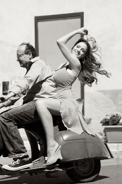 Jordan-Carver-vespa-motorcycle-photo-shoot-hd-15
