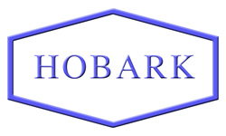 Nurse Vacancy at Hobark International Limited