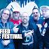 Audiofeed Music Festival, Urbana Illinois | June 1-2-3, 2016