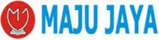 LOKER Manager/ Auditor MAJU JAYA PADANG FEBRUARI 2019