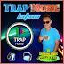 Nuevo Set de TRAP Latino producido por DJ.Anthony Vivas