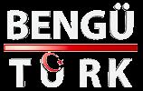benguturk tv logo