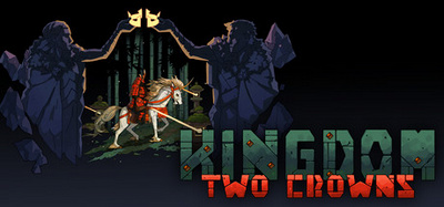 Kingdom Two Crowns Challenge Island-PLAZA