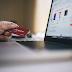 6  طرق لإقناع العملاء المشترين بالشراء