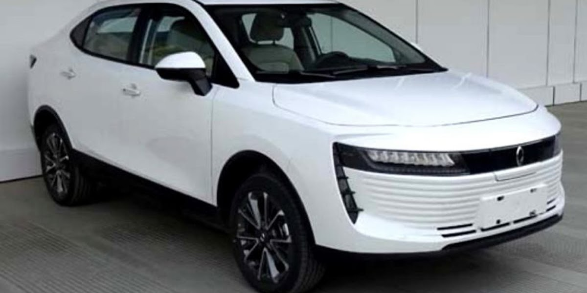 Great Wall Starts A New EV Brand In China Called Ora