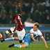 Coppa Italia Semifinal • Milan-Lazio Preview: For Bakayoko