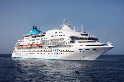 celestyal-cruise-crystal-otiummadrid-cruceros