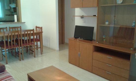 Apartamento en venta costa caribe II av jardin Oropesa