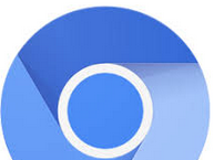Download Chromium 69.0.3497.0 2018 Offline Installer