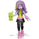Monster High Moanica D'Kay Ghouls Collection 5 Figure