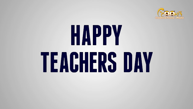 Teachers Day HD images 22