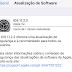 A Apple lança o iOS 11.2.2 com restrições de segurança pensando na vulnerabilidade do espectro