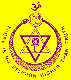 teosofiya-i-seks