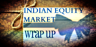 accurate Intraday Tips, advisory company in indore, Best Intraday Stocks, Equity tips, Free Share Market Tips, Share Market live,