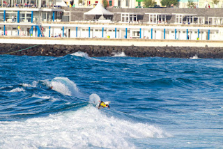 14 David Van Zyl ZAF Azores Airlines Pro foto WSL Laurent Masurel