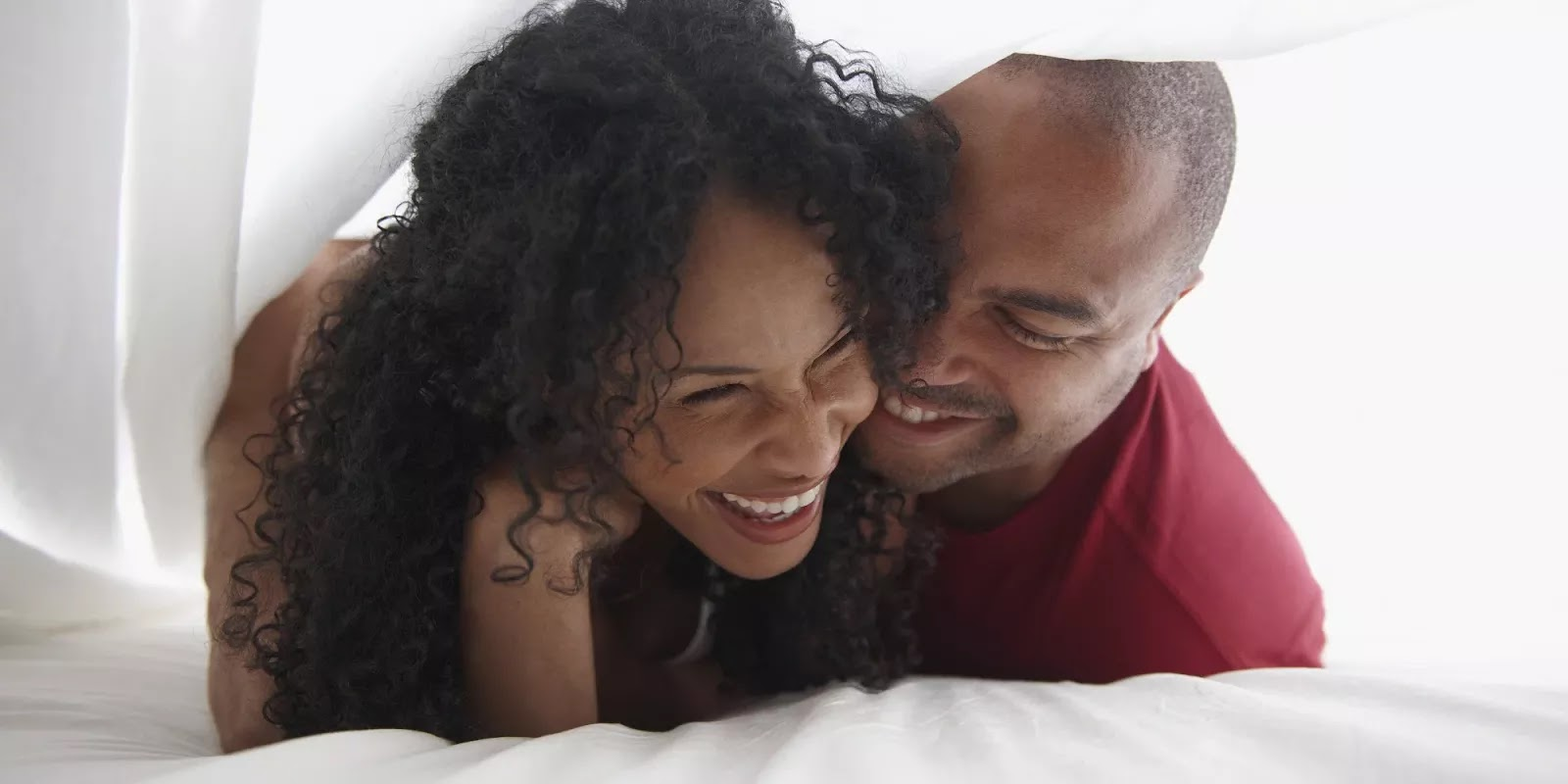 Pictures of black couples in love