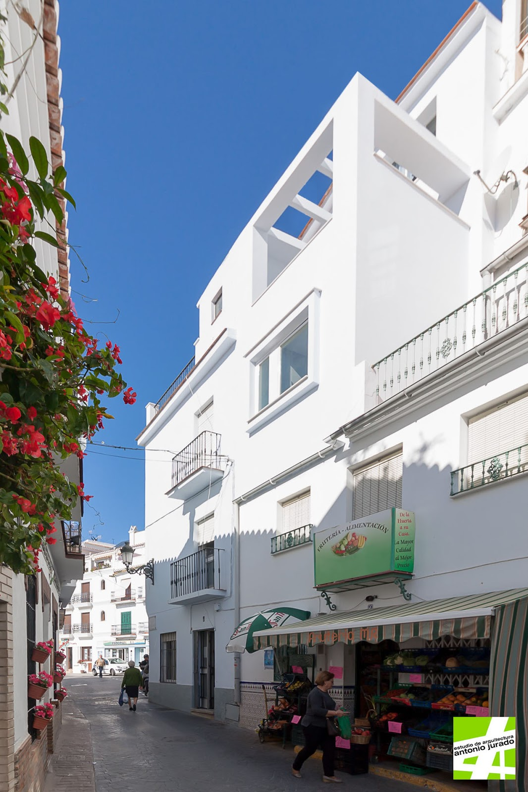 casa-sc-torrox-ampliacion-reforma-vivienda-antonio-jurado-arquitecto-torrox-malaga-02