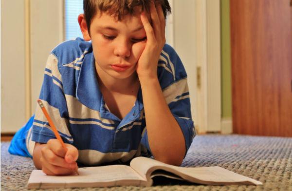 Pré-requisitos de boa aprendizagem da leitura e da escrita
