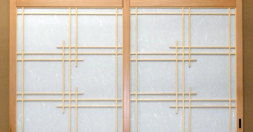 Shoji Designs Inc Ludlow Too