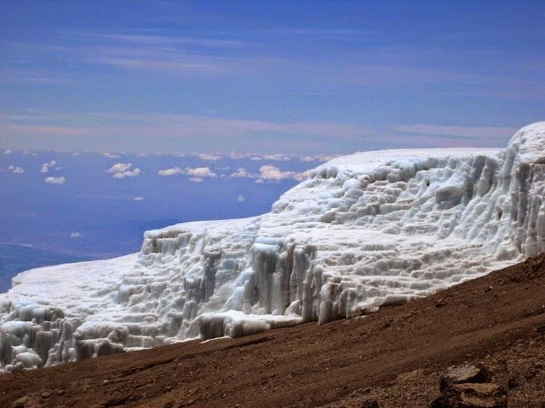 the snows of kilimanjaro harrys character analysis