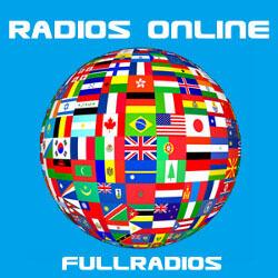 FullRadios