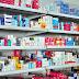Remédios podem ficar até 4,33% mais caros a partir de segunda-feira.