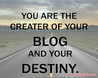 Ways To Find Blogging Motivation