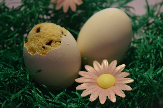 Tortchenbackerei Backen Verzieren Und Geniessen Kuchen Im Ei