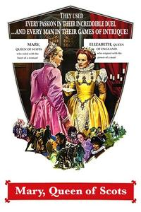 Watch Mary, Queen of Scots Online Free in HD