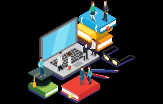 La Programación y su Didáctica