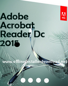 Acrobat reader direct download