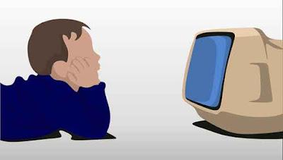 sinyal tv parabola hilang berikut solusi dan cara mencarinya