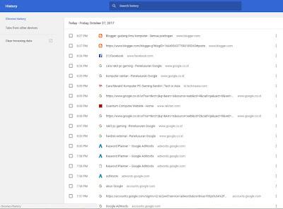 Cara Menghapus Virus Malware di Komputer Atau Laptop