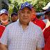 Luis D'Elía cobra una jubilación de 78.000 pesos como docente