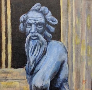 renaye johnson concord art association