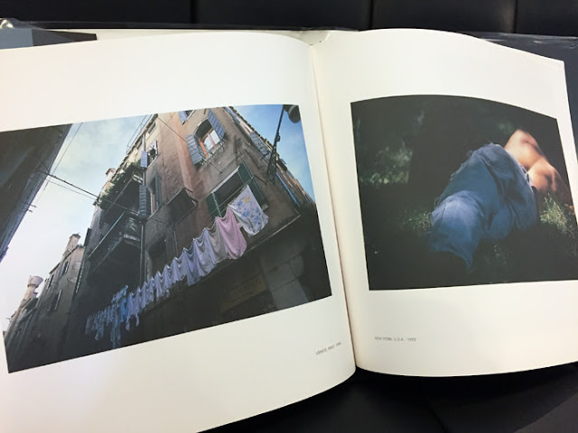 Memory Man Kenji Sasaki