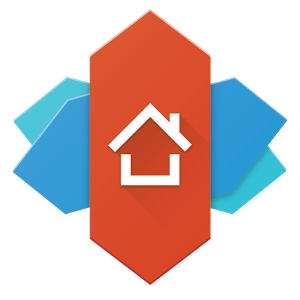 Nova Launcher Prime APK v5.0.2 Terbaru 2017