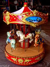 160f9639e09 Carousel.gr (τα παιχνίδια των ονείρων μας)