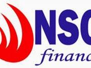 Lowongan Kerja PT. NSC Finance