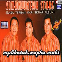 Simanjuntak Stars - Tataring Parapian (Full Album)